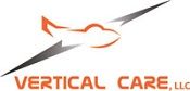 Vertical Care, LLC
