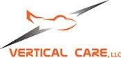 Vertical Care, LLC